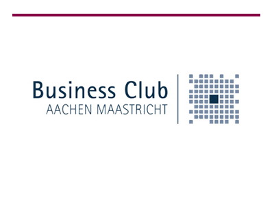 Business Club Aachen Maastricht